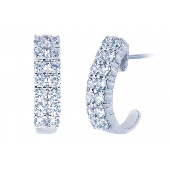 Scintilli Earring